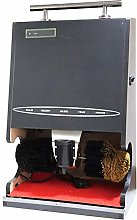 Baibao Automatic Induction Shoe Polisher,