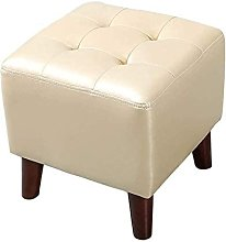 BaiJaC Multifunctional seating, Storage Ottoman