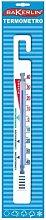 bakerlin Fridge Thermometer Vertical