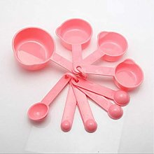 Baking Measuring Spoons Measuring Cups for Baking