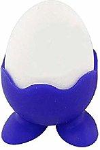 Baking Tools Mould Egg Boiler Holder Silicone Eggs