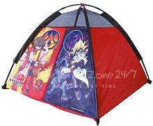 Bakugan Igloo Play Tent