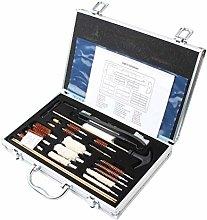 Balacoo GS2 Aluminum Box Copper Rod Double- Handle