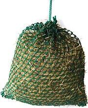 Bale Net (Mini) (Green) - Trickle Net