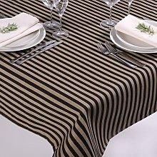 Balla Tablecloth Canora Grey