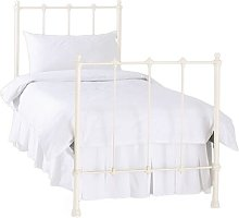 Ballyvoy Bed Frame Rosalind Wheeler