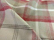Balmoral Porter & Stone Upholstery Fabric -
