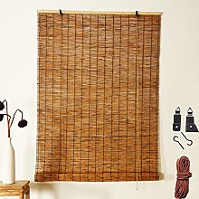 Bamboo Blinds Outdoor Natural Reed Curtain