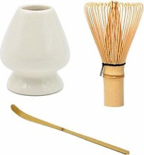 Bamboo Matcha Whisk Brush Professional Green Tea