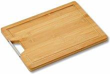 Bamboo Wood Cutting Board Kesper