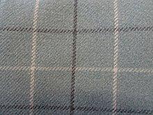 Bamburgh Porter & Stone Upholstery Fabric - Duck