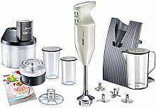 bamix Baking Blender Processor Swiss Made Lifetime