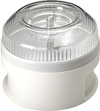 Bamix MX440010 - Chopping accessory (200 ml) for