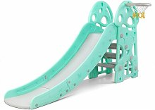 Bamny Children's Slide Children's