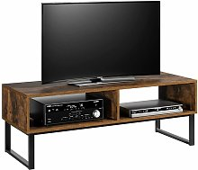 Bamny TV table TV shelf TV cabinet TV table TV