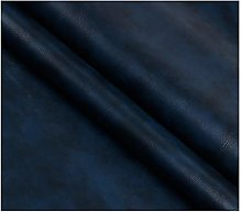 bandezid Artificial Leather Faux Leather Fabric