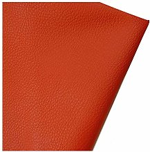 bandezid Artificial Leather Faux Leather