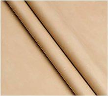 bandezid Faux Leather Fabric Leatherette Vinyl