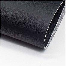 bandezid Faux Leather Leatherette Leatherette