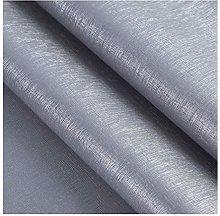 bandezid Faux Leather Leatherette Vinyl Leather