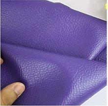 bandezid Faux Leatherette Materia Grained Faux