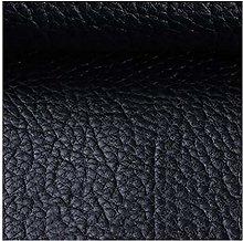 bandezid Highly Durable Leatherette Vinyl Fabric