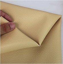 bandezid Leather Leatherette abric Faux Leather