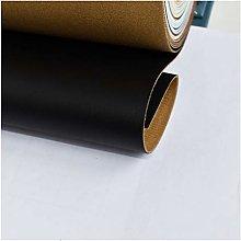 bandezid Leather Leatherette Vinyl Fabric Faux