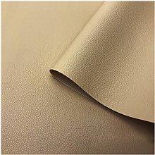 bandezid Waterproof Leather Fabric,Vinyl