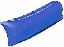 BANGSUN Inflatable Sofa Outdoor Foldable Air and