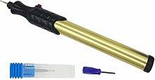 Baoblaze Durable Electric Engraver Pen Tool for