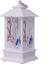 Baohooya Christmas Decorations Sale Clearance