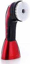 Baoniansoo Multifunctional Electric Shoe Polisher,
