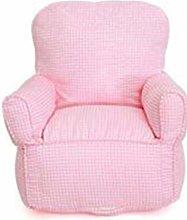 BaoYPP Children's Chair Kid's Designed