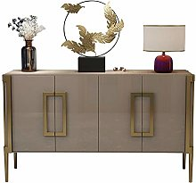 BaoYPP Sideboard Cabinet Sideboards Cabinet Simple