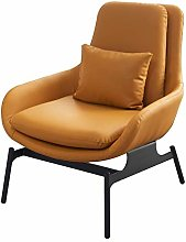 BaoYPP Sofa Chair Simple Small Apartment Living