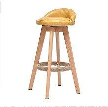 Bar Chair Bar Stools Pu Leather Bar Stool, Bar Bar