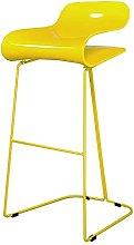 Bar Chair Bar Stools Stool Bar, European Wrought