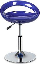 Bar Chair Counter Barstools Bar Stools, Front Desk
