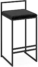 Bar Height Chair Kitchen Bar High Chair