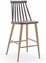 Bar Stool Bar Stool Bar Stool Creative Desk Chair