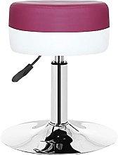 Bar stool Bar stools BAR STOOL with footrest,