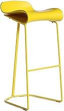 Bar stool Bar Stools Bar Stools Creative Styling