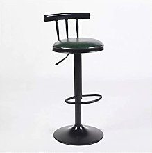 Bar stool Bar stools Bar Stools European Retro Bar