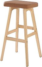 Bar stool Bar Stools Bar Stools for Kitchens,