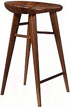 Bar stool Bar Stools Bar Stools Stool Nordic Solid