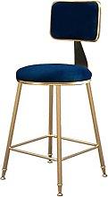 Bar stool Bar stools Counter Barstools Home
