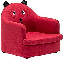 Bar stool Children sofa, Children's armchair