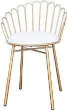 BAR STOOL DBL STOOL Desk Chairs,High Stools Pub