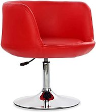 Bar Stool Home Chair Can Be 360° Free Rotation